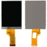 Дисплей для цифрових фотоапаратів Samsung L310, PL60, SL310, SL420
