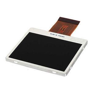 Дисплей для цифрових фотоапаратів Sony DSC-S500