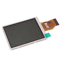 Дисплей для цифрових фотоапаратів Sony DSC-S750