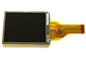 Дисплей для цифрових фотоапаратів Sony DSC-S800