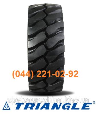 Шина 26.5R25 TL538S+ L5 TL Triangle