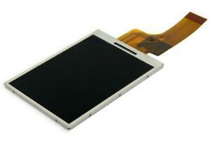 Дисплей для цифрових фотоапаратів Sony DSC-W310