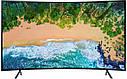 "Телевизор Samsung 42"" БЕЗ SMART TV(4К+DVB-T2/DVB-С) + ПОДАРОК!, фото 2"