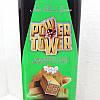 Настольная игра Дженга РТ-01 Danko Toys Power Tower, фото 2