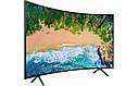 """Телевизор Samsung 32"""" Изогнутый экран БЕЗ SMART TV + ПОДАРОК!, фото 3"""