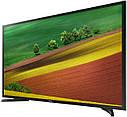 "Маленький телевизор Samsung 24"" FullHD/DVB-T2/DVB-C ГАРАНТИЯ!, фото 2"