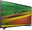 "Маленький телевизор Samsung 24"" FullHD/DVB-T2/DVB-C ГАРАНТИЯ!, фото 3"