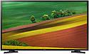 "Маленький телевизор Samsung 24"" FullHD/DVB-T2/DVB-C ГАРАНТИЯ!, фото 4"