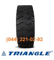 Шина 26.5-25 Triangle TL612 E3/L3 203/188 A2/B 28 TL