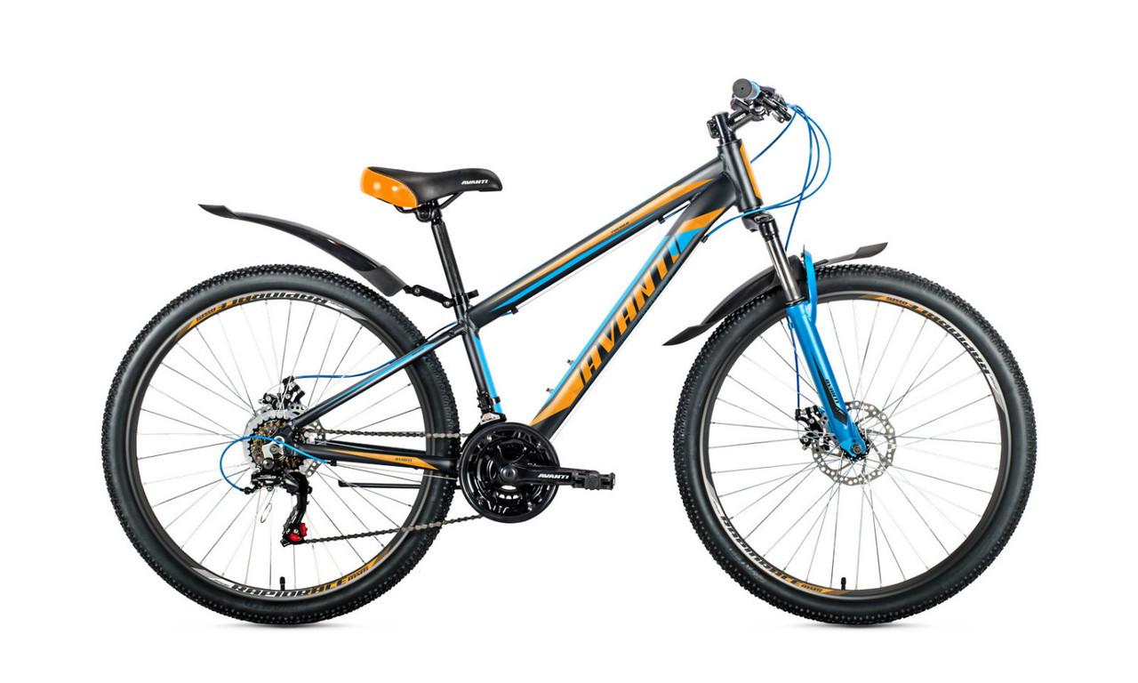 "Велосипед Avanti Premier 26"" 2019"