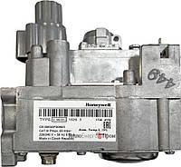 Клапан газовий Honeywell V4600C 1326 (V4600C1326) заміна V4600C1029 V4600C1086, фото 1