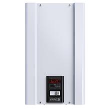 Стабилизатор напряжения 5.5 кВт однофазный ЭЛЕКС Гибрид У 9-1-25 V2.0