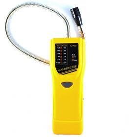 AZ-7201 Детектор горючих газів метан/пропан