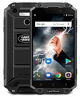 "Land Rover P9000 MAX 5,5"" FHD IP68 4 GB RAM 64 GB ROM 9000 мАч 13.0MP Android 7,0 MTK6750 Octa Core NFC OTG, фото 1"