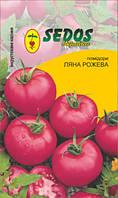"""Помидор """"Ляна розовая"""", 0.2 гр"""