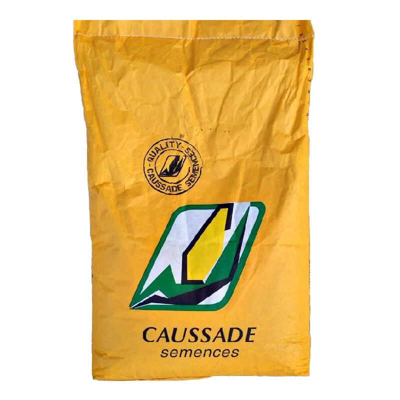 Купить Семена кукурузы Жокари КС