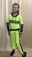 Детский модный костюм МР727, фото 1