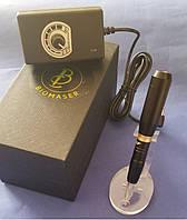 Машинка для татуажа Biomaser Бесплатная доставка