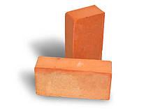 Кирпич строительный/купить кирпич оптом и в розницу