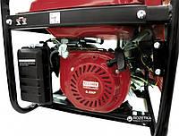 Бензиновый генератор Stark PSG 2500L PRO