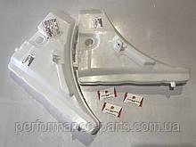 Бачок омывателя Audi Q7 4M 4M0955453G