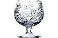 Набор бокалов для бренди 6шт. Неман 5290-300-1000-30