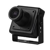 Камера  LUX 1330 SHD SONY 600 TVL