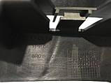 Кронштейн бампера Audi Q5 8R 8R0807277C, фото 2