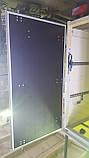 Ворота фура: фанера влагостойкая, фото 3