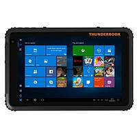 "Планшет 8"" Tablet Thunderbook T1820G, 8"" - Windows 10 Home"
