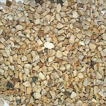 Песчаник строительный /купить песчанник оптом и в розницу