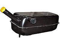 Топливный бак МТЗ 80 82 892 левый с горловиной - 70-1101020