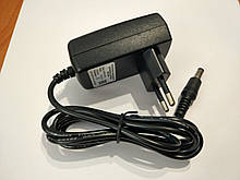 Блок питания Sega 16 бит