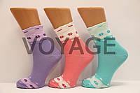 Подростковые носки компютерные с хлопка Стиль люкс