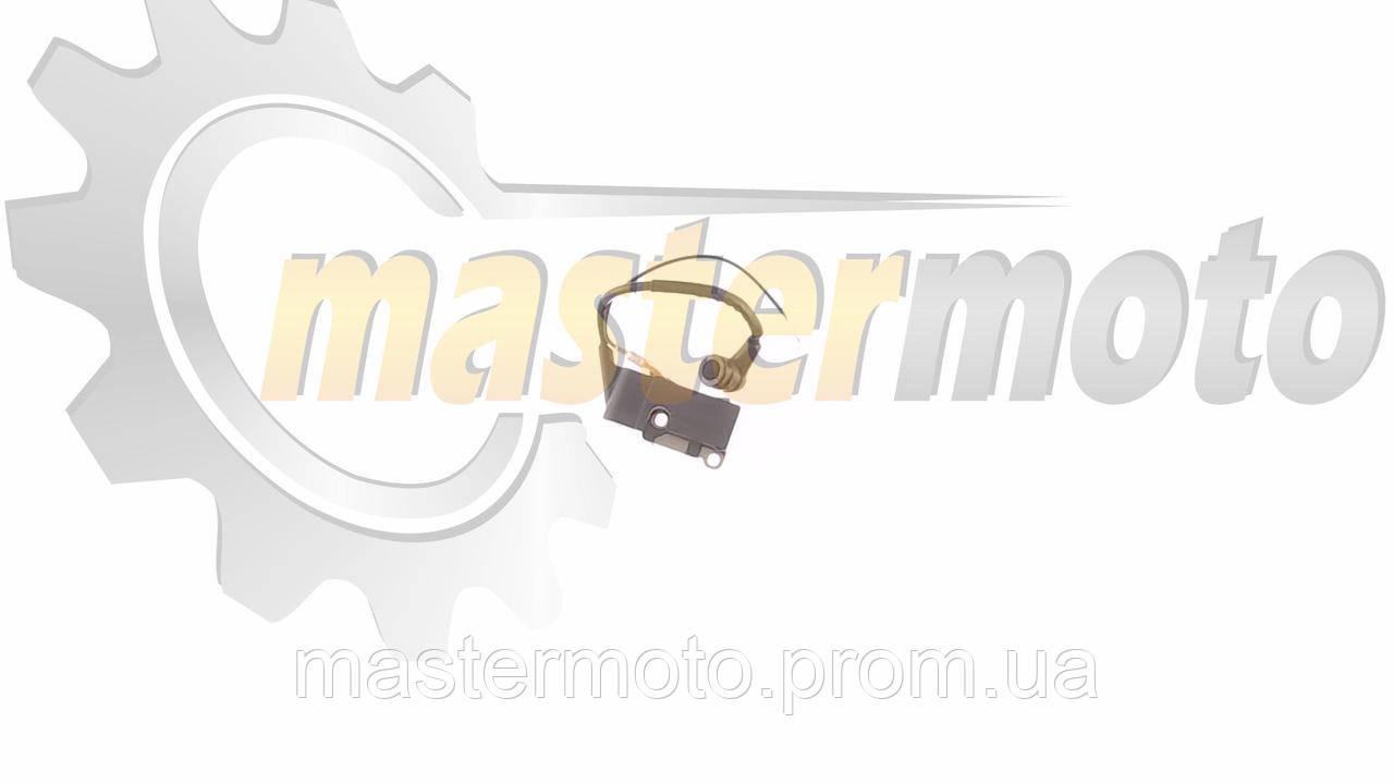 Катушка зажигания пилы  Goodluck 4500/5200