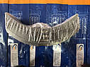Накладки тормозные на ТАТА 1116,1618, фото 3