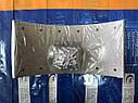 Накладки тормозные на ТАТА 1116,1618, фото 2