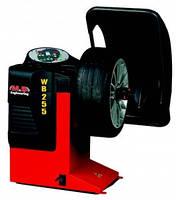 Балансировочный станок WB255 1/230/50