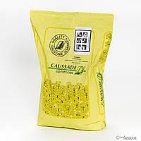 Купить Семена рапса Трипти КС