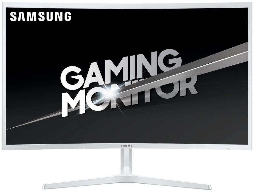 Samsung C32JG51FDUX (LC32JG51FDUXEN)