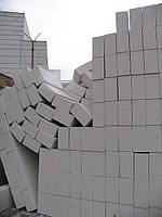 Обуховский силикатный завод