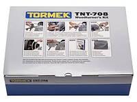 TORMEK TNT-708 набір для заточення столярного иструмента