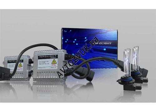 Xenon Hid H7 (6000K)