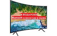 """Телевизор Samsung 52"""" 4К + Smart TV UE52NU7300UXUA + ПОДАРОК!"""