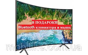 "Телевизор Samsung 52"" 4К + Smart TV + ПОДАРОК!"