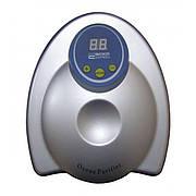 Озонатор  GL 3188 для воздуха и воды