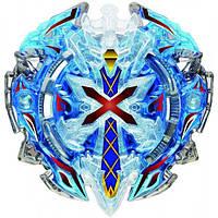 Beyblade Бейблейд Xeno Xcalibur Экскалиус, фото 1