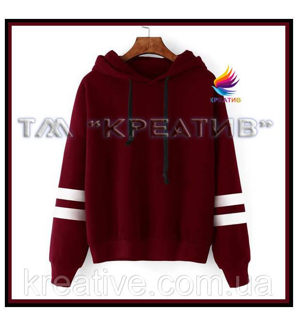 Свитшоты, свитера с Вашим логотипом (заказ от 50 шт)