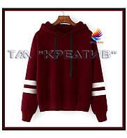 Свитшоты, свитера с Вашим логотипом (заказ от 50 шт), фото 1
