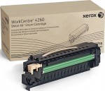 Драм фотобарабан для   Xerox WC4250/ 4260 113R00755